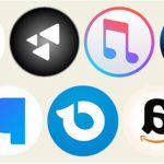 Tips: Music distribution digital (Review)