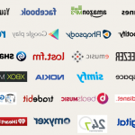 Review: Digital music distribution (Review)