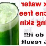 Special Offer: How to juice detox at home (Results)