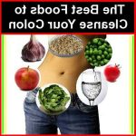 Top 10: How to detox body naturally at home india in hindi (Cheap)